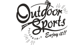 Outdoor AND Sports