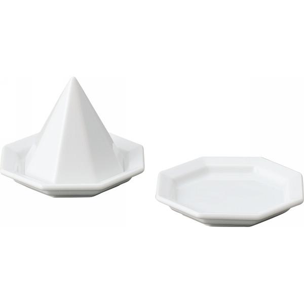 セット 盛り 塩