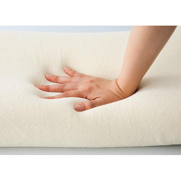 枕 低 反発