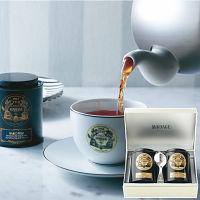 マリアージュ フレール 紅茶の贈り物