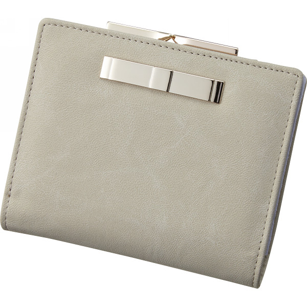 <シャディ> ヴィヴィフルール・コレクション レディス財布画像