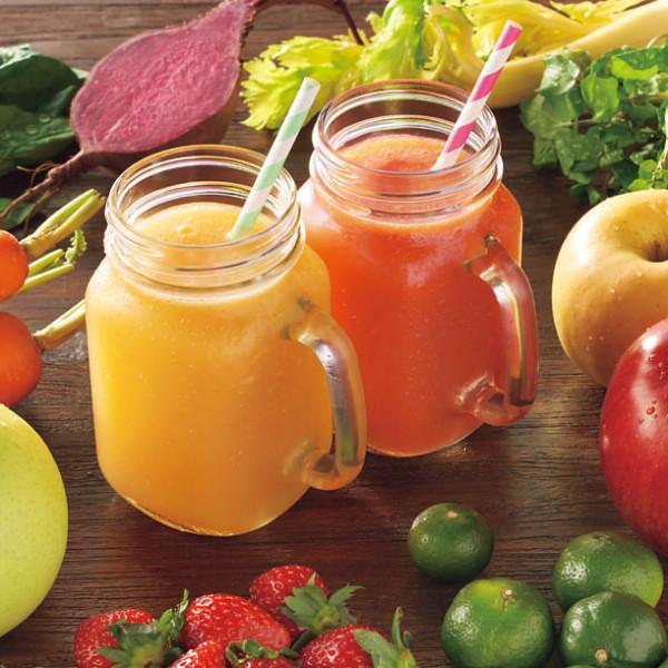 カゴメ 小容量 野菜飲料ギフト(20本)
