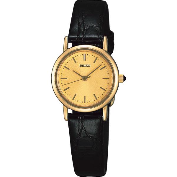 best website a94d9 26628 セイコー レディース腕時計, レディース