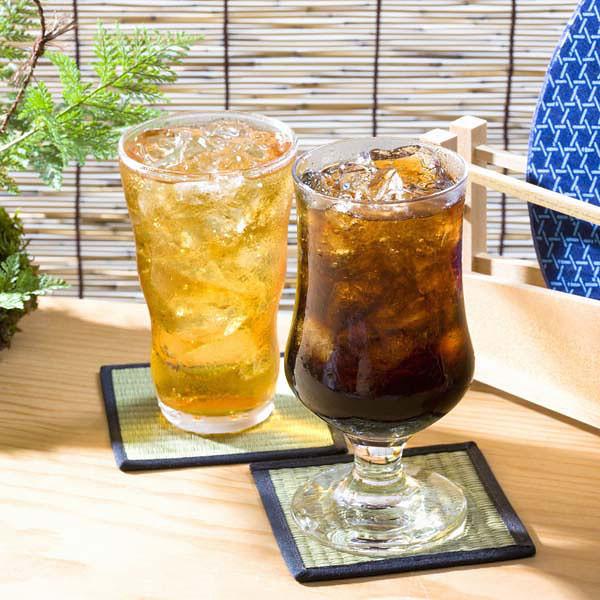 AGF ファミリー飲料ギフト(7本)