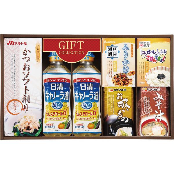 「食品ギフト」の画像検索結果