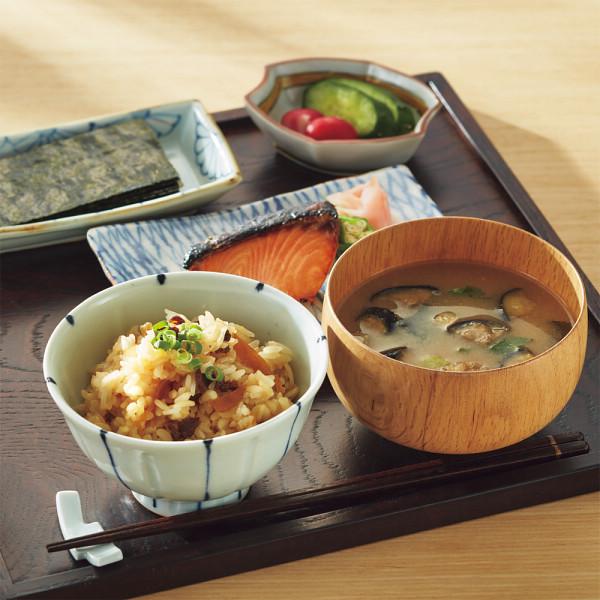 味香門和膳(みかどわぜん)アマノフーズ&キッコーマン和食詰合せ