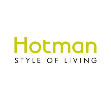 Hotman Style of Living